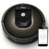 Comprar iRobot Roomba 980 en Andorra