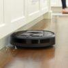 Comprar iRobot Roomba i7 al mejor precio en Andorra