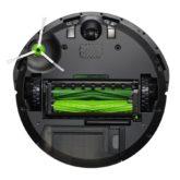 Comprar iRobot al mejor precio de Andorra